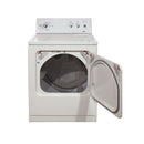 Kenmore 29' 80 series Dryers 110C64852300 White (1)