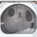 Kenmore 29' 80 series Dryers 110C64852300 White (2)