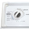 Kenmore 29' 80 series Dryers 110C64852300 White (3)