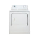 Kenmore 29' 600 series Dryers 110C67682600 White