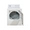 kenmore 29' 80 series Dryers 110C62842101 White (2)