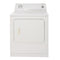 Whirlpool 29' Dryers YWED5300SQ0 White