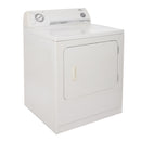 Whirlpool 29' Dryers YWED5300SQ0 White (1)