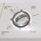 Whirlpool 29' Dryers YWED5300SQ0 White (3)