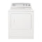 Whirlpool 29' Dryers YWED5700SWO White