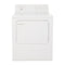 KitchenAid 29' Superba Dryers YKEYE777BW0 White
