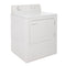 KitchenAid 29' Superba Dryers YKEYE777BW0 White (1)