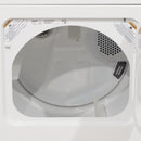 Kenmore 29' 80 series Dryers 110C62842101 White (1)