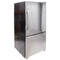 Whirlpool 30' Bottom Mount Refrigerators ABR192ZWES1 Stainless Steel (1)