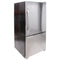 Amana 30' Bottom Freezer Refrigerators ABR192ZFES4 Stainless Steel (1)