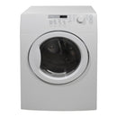 Samsung 27.5' Dryers BED70W White