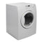Samsung 27.5' Dryers BED70W White (1)