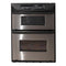 KitchenAid 30' Superba Wall Ovens YKEMS307GS0 Stainless steel
