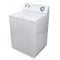 Inglis 27.5' Super Capacity Washers (Top Load) IP42003 White (2)