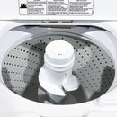 Inglis 27.5' Super Capacity Washers (Top Load) IP42003 White (3)