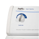 Inglis 27.5' Super Capacity Washers (Top Load) IV45001 White (2)