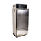 Sub-Zero 36' Dual 650 Refrigerators ND. Stainless steel (1)