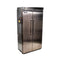 Viking 42' Viking professional Refrigerators Stainless steel (1)