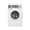Huebsch 27' Washers (Front Load) HWFY71WN1102 White