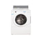 Huebsch 27' Washers (Front Load) HFNBYRSP113CW01 White