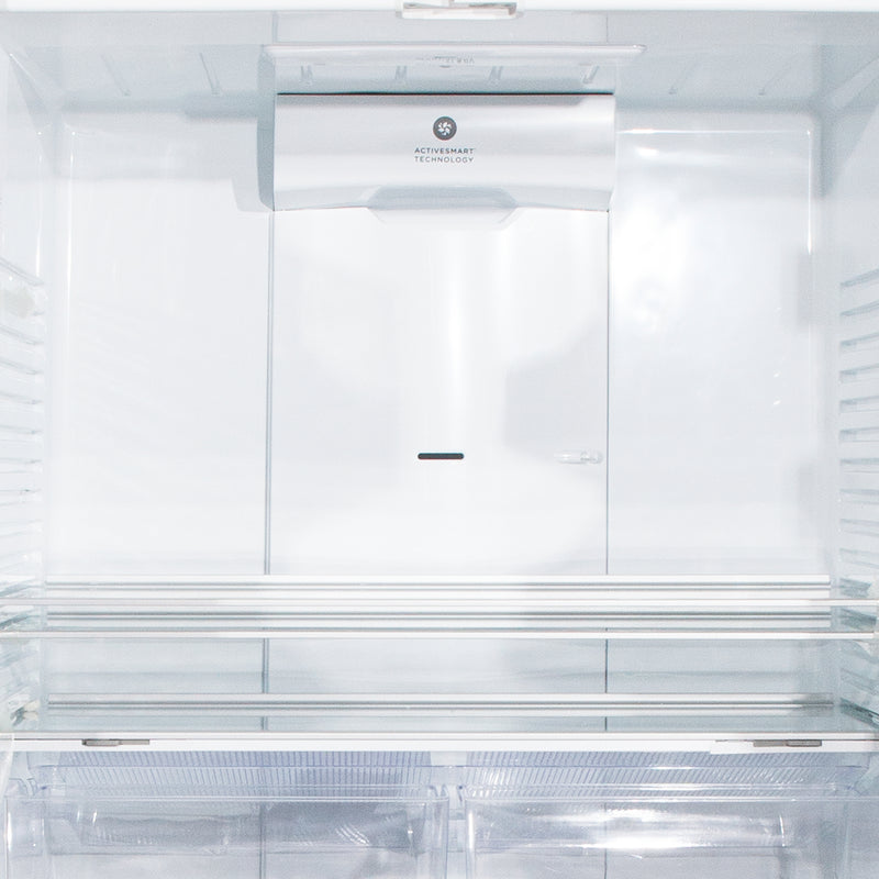 Fisher&Paykel 36' Refrigerators RF201ADUSX5 Stainless steel (2)