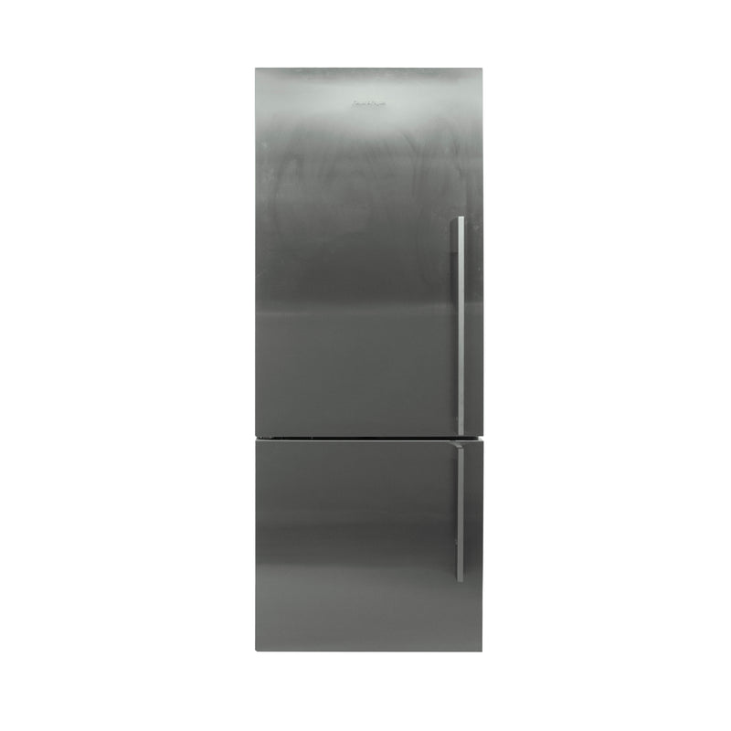 Fisher&Paykel 25' SÉRIE 7 Refrigerators RF135BDLX1 Stainless steel