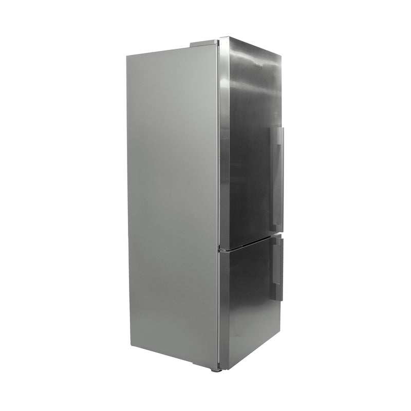Fisher&Paykel 25' SÉRIE 7 Refrigerators RF135BDLX1 Stainless steel (1)
