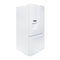Kenmore 32.75' Elite Refrigerators 795 73132 410 White (1)