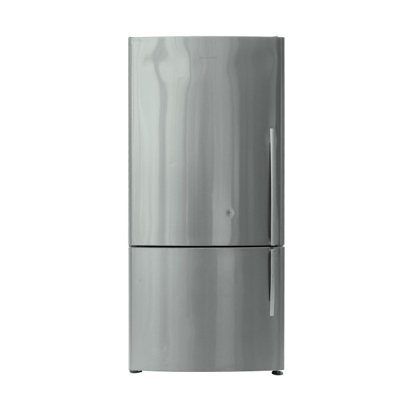 Fisher&Paykel 31.125' Refrigerators RF170BRPX6 Stainless steel