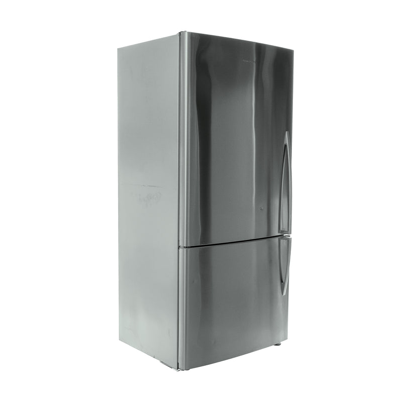 Fisher&Paykel 31.125' Refrigerators RF170BRPX6 Stainless steel (1)