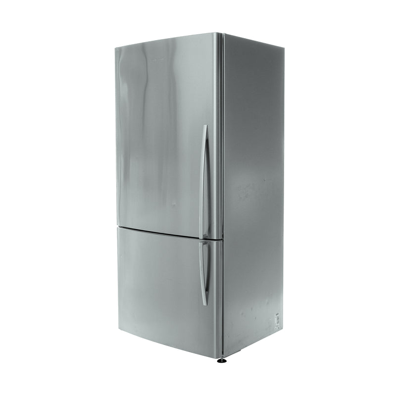 Fisher&Paykel 31.125' Refrigerators RF170BRPX6 Stainless steel (3)