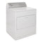 Whirlpool 27' Imperial Series Dryers YLEN2000LW0 White (1)
