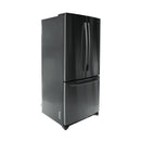 Samsung 32' TWIN COOLING Refrigerators RF217ABRS Stainless steel (1)