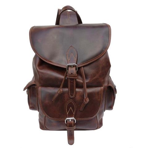 Large Backpack 106