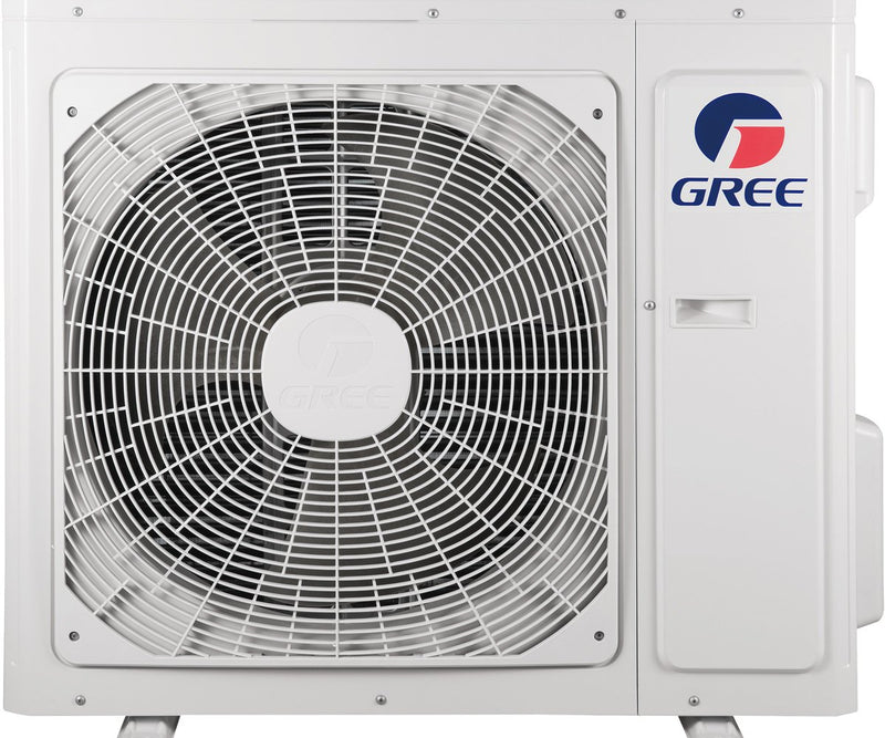 GREE LIVO 12,000 BTU 16 SEER Mini Split Outdoor Unit