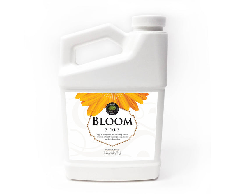 Age Old Bloom, 32 oz