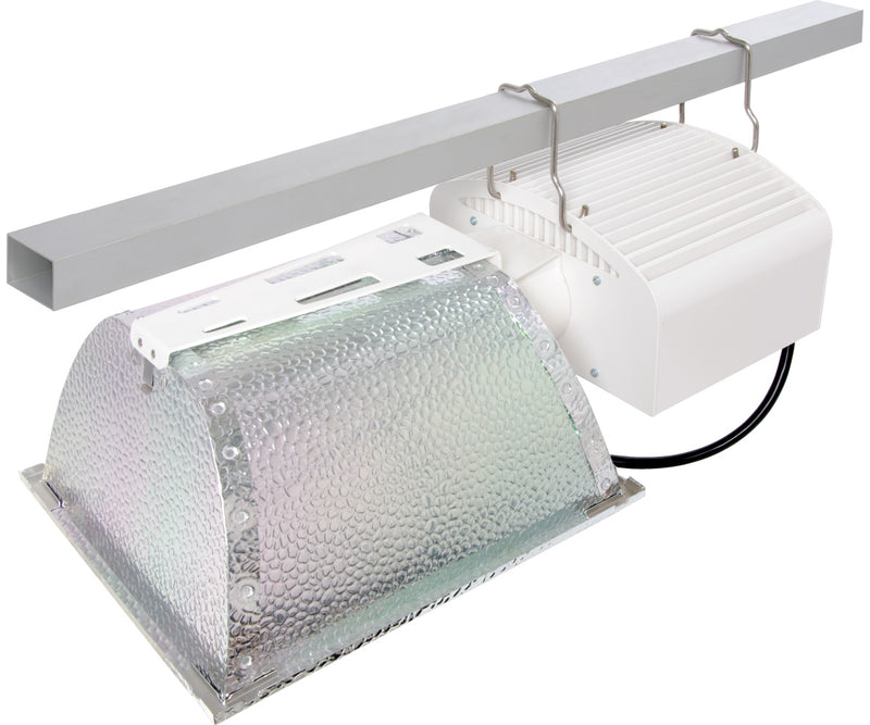 ARC CMH Lighting System - No Lamp, 315W, 347V, Wieland Plug