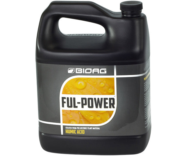 BioAg Ful-Power®, 1 gal