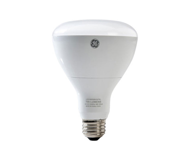 GE Arize Greenhouse Pro Photoperiod LED Lamp, 10W, box of 10