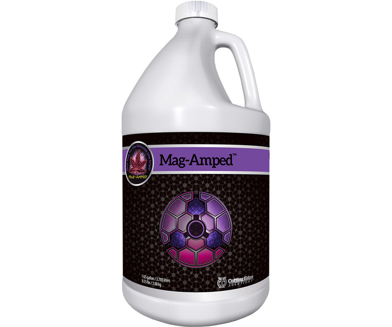 Cutting Edge Solutions Mag-Amped, 1 gal