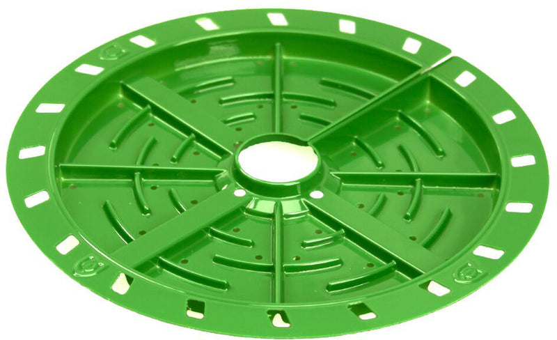 "FloraFlex Matrix, 7.5""-9"", Pack of 12"
