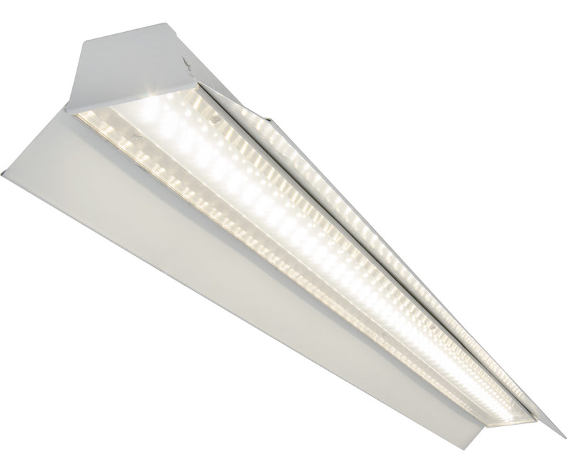 powerPAR PPSL4 LED Shop Light