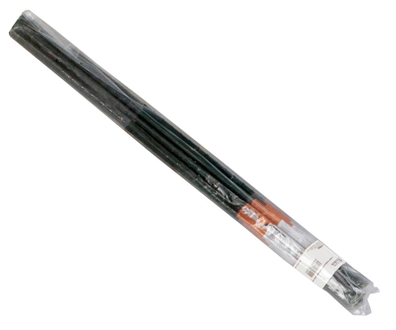 2' Vinyl Coated Sturdy Stakes, pack of 20