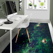 Load image into Gallery viewer, Cassiopeia and Cepheus Constellation Rug