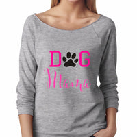 Dog mama shirt| Dog mom shirt| Dog lover shirt| Dog lover gift| Gift for her| Gift for Dog mom| Dogs before dudes t-shirt| Dog mama