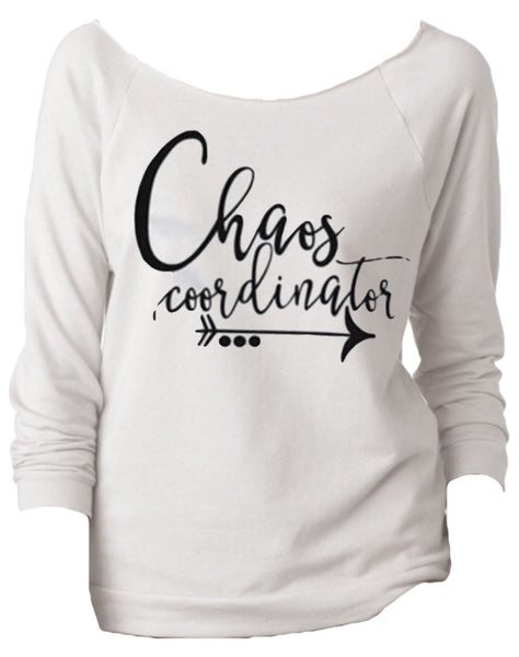 Chaos coordinator , mom of boys, shirt for mom shirt, Raising tiny humans, Raising kids, mom life shirt, mom of boys, mom of girls, gift