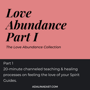 Activation for Love Part II
