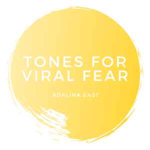 Free Tones for Viral Fear