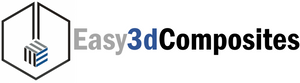 easy3dcomposites