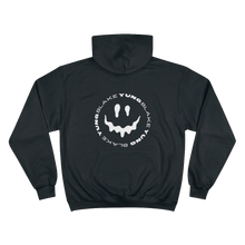 Load image into Gallery viewer, Happy Dayz Champion Hoodie